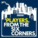 藝人名: P - Players (Mick Talbot) / From The Six Corners 【CD】