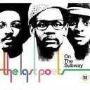 艺人名: L - Last Poets / On The Subway 輸入盤 【CD】