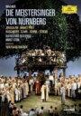 Wagner ワーグナー / 『ニュルンベルクのマイスタージ...