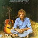 Artist Name: G - Gordon Lightfoot / Sundown 輸入盤 【CD】