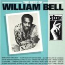 艺人名: W - William Bell / Best Of William Bell 輸入盤 【CD】