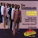 Artist Name: C - Controllers コントローラーズ / Golden Classics 輸入盤 【CD】