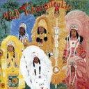 Artist Name: W - Wild Tchoupitoulas / Wild Tchoupitoulas 輸入盤 【CD】