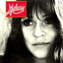 Artist Name: M - Melanie / Best Of 輸入盤 【CD】