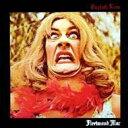 Fleetwood Mac フリートウッドマック / English Rose: 英吉利の薔薇 【CD】