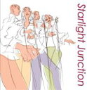 Artist Name: S - Starlight Junction / Starlight Junction 【CD】