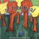 藝人名: O - Of Montreal オブモントリオール / Bird Who Continues To Eat Therabbit's Flower 輸入盤 【CD】