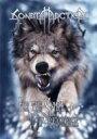 Sonata Arctica ソナタアークティカ / For The Sake Of Revenge 【DVD】