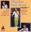 Artist Name: M - Marlene Verplanck / Now 輸入盤 【CD】