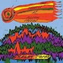 Graham Coxon グレアムコクソン / Love Travels At Illegal Speeds【Copy Control CD】 輸入盤 【CD】