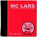 Artist Name: M - Mc Lars / Graduate 【CD】
