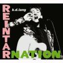 Rakuten - K.D. Lang ケーディーラング / Reintarnation 輸入盤 【CD】