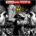 Artist Name: Q - Queensryche クイーンズライチ / Operation MindcrimeII 輸入盤 【CD】
