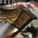藝人名: F - Fred Hersch フレッドハーシュ / In Amsterdam: Live At The Bimhuis 輸入盤 【CD】