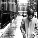 Artist Name: R - Richard Ashcroft / Keys To The World 輸入盤 【CD】