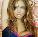 Artist Name: S - Sweetbox スウィートボックス / After The Lights 【CD】