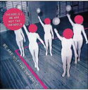 【送料無料】 Infadels / We Are Not The Infadels 輸入盤 【CD】
