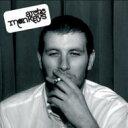 艺人名: A - Arctic Monkeys アークティックモンキーズ / Whatever People Say I Am, That's What I'm Not 【CD】