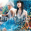【送料無料】 Angela アンジェラ / Prhythm 【CD】