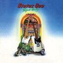 艺人名: S - Status Quo ステイタスクオー / Perfect Remedy 輸入盤 【CD】