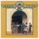 Artist Name: G - Graham Central Station グラハムセントラルステーション / Graham Central Station 輸入盤 【CD】