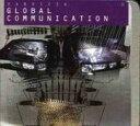 藝人名: G - Global Communication グローバルコミュニケーション / Fabric 26 輸入盤 【CD】