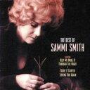 艺人名: S - Sammi Smith / Best Of Sammi Smith 輸入盤 【CD】
