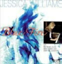 Artist Name: J - 【送料無料】 Jessica Williams (Jazz) ジェシカウィリアムズ / Blue Fire 輸入盤 【CD】