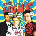 Artist Name: O - 【送料無料】 O-zone / Disco Zone: 恋のマイアヒ: 最強版 【CD】