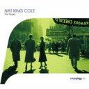Artist Name: N - Nat King Cole ナットキングコール / Singer 輸入盤 【CD】