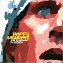 Artist Name: H - Happy Mondays ハッピーマンデーズ / Platinum Collection 輸入盤 【CD】