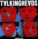 Artist Name: T - Talking Heads トーキングヘッズ / Remain In Light 輸入盤 【CD】
