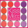 Kiss Me 【CD】