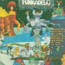 艺人名: F - Funkadelic ファンカデリック / Standing On The Verge Of Getting It On 輸入盤 【CD】