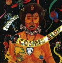 Artist Name: F - Funkadelic ファンカデリック / Cosmic Slop 輸入盤 【CD】