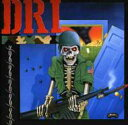 Artist Name: D - 【送料無料】 D.R.I. (aka Dirty Rotten Imbeciles) / Dirty Rotten Lp 輸入盤 【CD】