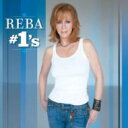 Artist Name: R - 【送料無料】 Reba McEntire / Reba #1's 輸入盤 【CD】