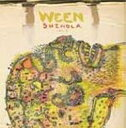 藝人名: W - Ween / Shinola: Vol.1 【CD】