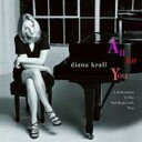 Artist Name: D - Diana Krall ダイアナクラール / All For You 輸入盤 【CD】