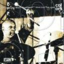 藝人名: P - 【送料無料】 Piotr Wojtasik / Colors 輸入盤 【CD】