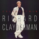 【送料無料】 Richard Clayderman リチャードクレイダーマン / Colezo! Twin: Original Hit 【CD】