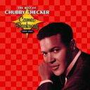 Artist Name: C - Chubby Checker チャビーチェッカー / Best Of 1959-1963 輸入盤 【CD】