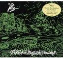 藝人名: V - Vaz / Lie That Matches The Future 輸入盤 【CD】