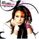 Sweetbox スウィートボックス / Raw Treasures: Vol.1: 2000-2005 輸入盤 【CD】