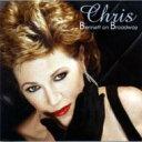 藝人名: C - CHRIS BENNETT クリスベネット / Bennett On Broadway 輸入盤 【CD】