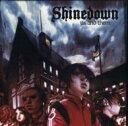 艺人名: S - 【送料無料】 Shinedown シャインダウン / Us & Them 輸入盤 【CD】