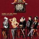 Artist Name: P - Panic! At The Disco パニックアットザディスコ Panic At The Disco / Fever You Can't Sweat Out 輸入盤 【CD】