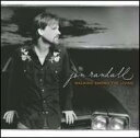 Jon Randall / Walking Among The Living 輸入盤 【CD】