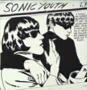 【送料無料】 Sonic Youth ソニックユース / Goo (BOX仕様 / 4枚組アナログレコード) 【LP】