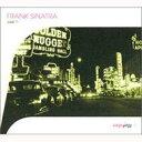藝人名: F - Frank Sinatra フランクシナトラ / Jazz !!! 輸入盤 【CD】